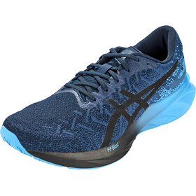 asics Dynablast Shoes Men, french blue/black
